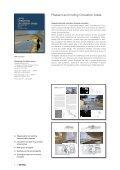 Spring 2013 Edition New Books - DETAIL Online Shop - DETAIL.de - Seite 4