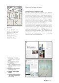 Spring 2013 Edition New Books - DETAIL Online Shop - DETAIL.de - Seite 5