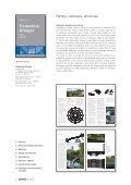 Spring 2013 Edition New Books - DETAIL Online Shop - DETAIL.de - Seite 6