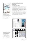 Spring 2013 Edition New Books - DETAIL Online Shop - DETAIL.de - Seite 7
