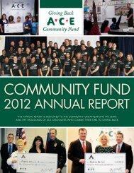 ace-community-fund-2012
