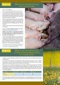 Toelichting bij de aangifte 2009 - Vlaamse Landmaatschappij - Page 3