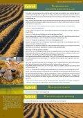 Toelichting bij de aangifte 2009 - Vlaamse Landmaatschappij - Page 4