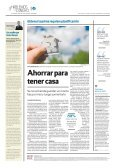 Hd - El Financiero - Page 2