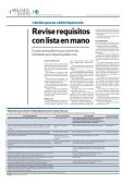 Hd - El Financiero - Page 4