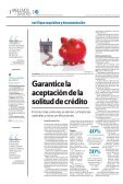 Hd - El Financiero - Page 6