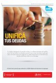 Hd - El Financiero - Page 7