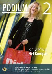 Het Kompas - Anne-Marie Veldkamp