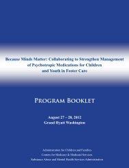 Program Booklet - Pal-Tech
