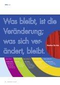 ETTERS NEWS - Druckerei, Vetters, Radeburg - Page 2