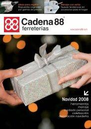 Navidad 2008 - vPapel
