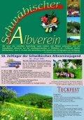 Teckfest - Schwaben-Kultur - Seite 2