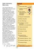 Teckfest - Schwaben-Kultur - Seite 3