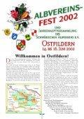 Teckfest - Schwaben-Kultur - Seite 4