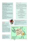 Teckfest - Schwaben-Kultur - Seite 5