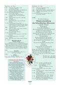 Teckfest - Schwaben-Kultur - Seite 6