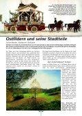 Teckfest - Schwaben-Kultur - Seite 7