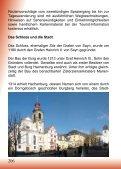 Hachenburg Hachenburg - Seite 2