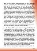 Hachenburg Hachenburg - Seite 3