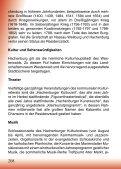 Hachenburg Hachenburg - Seite 4