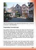Hachenburg Hachenburg - Seite 5
