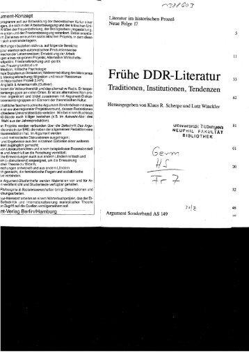 PDF 1.031kB - TOBIAS-lib