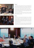 Chiang Ching-kuo Foundation for International Scholarly Exchange - Page 5