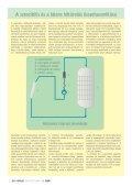 HŐENEGIA TÁROLÁS - Energia Hírek - Page 2