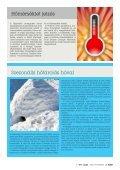 HŐENEGIA TÁROLÁS - Energia Hírek - Page 5