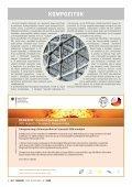 HŐENEGIA TÁROLÁS - Energia Hírek - Page 6