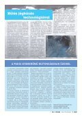 HŐENEGIA TÁROLÁS - Energia Hírek - Page 7