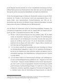 Europas Kampf gegen die Arbeitslosigkeit - Universität Würzburg - Seite 7
