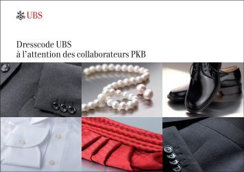 Dresscode_F