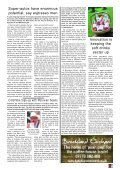 Trade Footfall - Boughton's Coffee House - Page 7