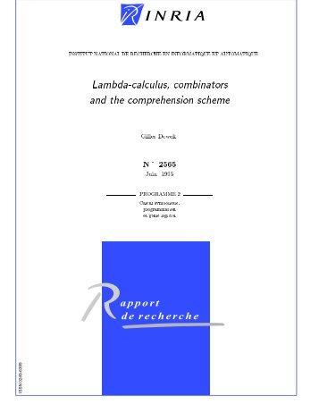 read datenschutzfragen mobiler kontextbezogener systeme 2006