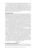 Examples from Math in a Cultural Context - Journal of American ... - Page 5