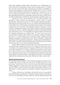 Examples from Math in a Cultural Context - Journal of American ... - Page 6