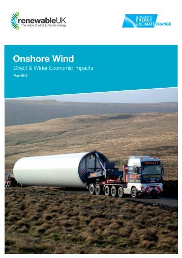 5229-onshore-wind-direct--wider-economic-impacts