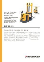 EJG 106–112