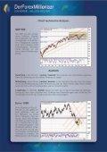 Newsletter vom 28.03.2010 - Der Forex Millionaer - Seite 2