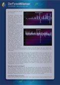 Newsletter vom 28.03.2010 - Der Forex Millionaer - Seite 5