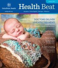 Health Beat winter 2015 web