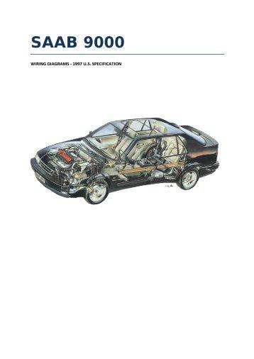 Excellent Saab 9000 Wiring Diagrams Saab 9 5 Vacuum Hose Diagram Saab 9000 Wiring Cloud Xeiraioscosaoduqqnet