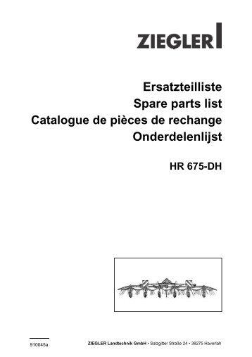 HR_675-DH