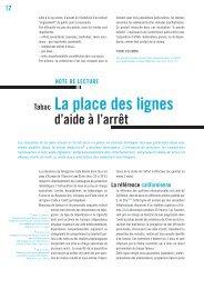 T04508.pdf