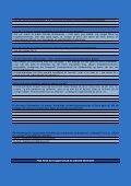 Generelle oplysninger Studie på Aarhus Universitet: Statskundskab ... - Page 6