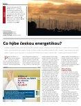 energetika - Page 2