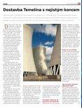 energetika - Page 4