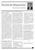 Folge 1.indd - Gemeinde Bad Schallerbach - Page 3
