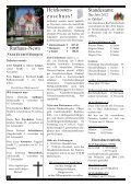 Folge 1.indd - Gemeinde Bad Schallerbach - Page 4